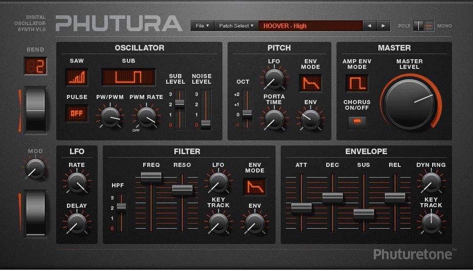 Best Sound Design Plugins