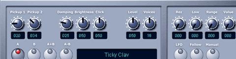 tickyclav