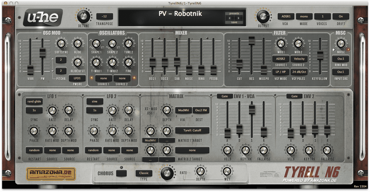 Image Result For Free Synth Vst X
