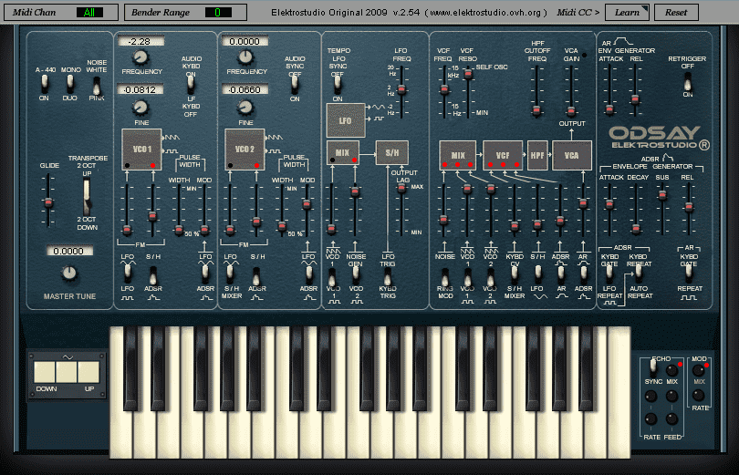 arp 2600 vst mac crack